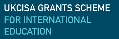Deadline 13 August: UKCISA grants scheme