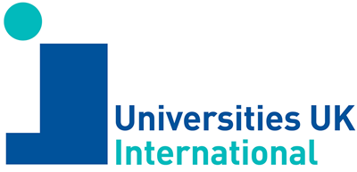 5 little known facts about international student mobility: new report from UUKi