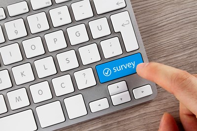 UKCISA survey now open!